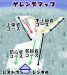 g_map_kujuu.jpg