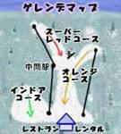 g_map_tenzan.jpg
